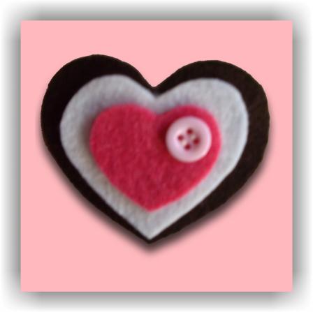 Corazón Ref 024