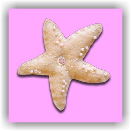 Estrella Mar Ref 002