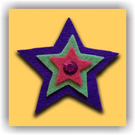 Estrella Ref 004