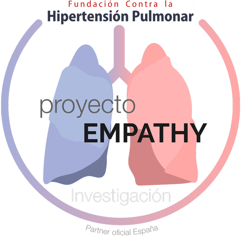 Hipertensión pulmonar tratamiento 2020 mejor