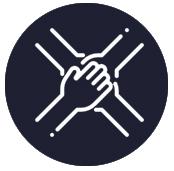la-fundacion-boton4