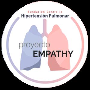 Artículos Publicados Con Mención A La Financiación De La Fundación Contra La Hipertensión Pulmonar