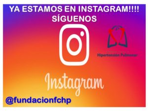 ¡Ya Estamos En Instagram!!!!
