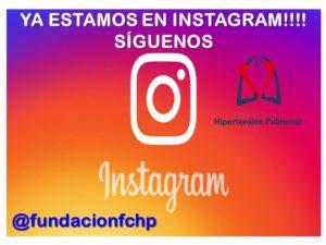 ¡Ya Estamos En Instagram!!!!