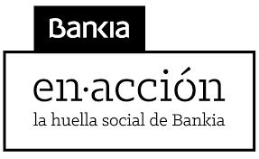 """Bankia Apoya A La Fundación Contra La Hipertensión Pulmonar En Su Proyecto """"SENSIBILIZACIÓN DE LA HIPERTENSIÓN PULMONAR"""""""