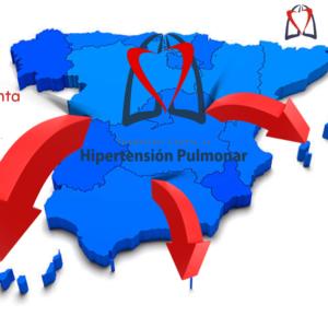 Fundación Contra La Hipertensión Pulmonar En Toda España