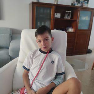 SORTEO DE MOCHILAS PARA LA BOMBA SUBCUTÁNEA CADD-MS® 3_hipertensión Pulmonar